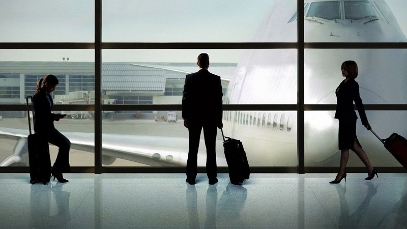 Tips to get help from travel news