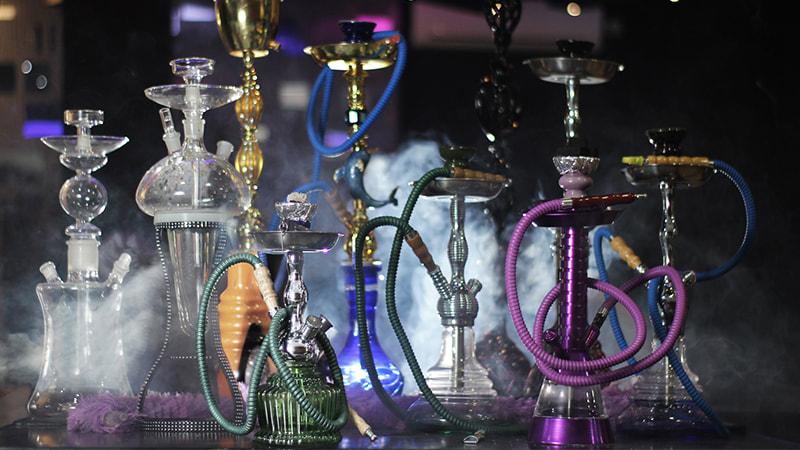 Khalil Mamoon Omda Ice – Is it Right for Hookah Smoking