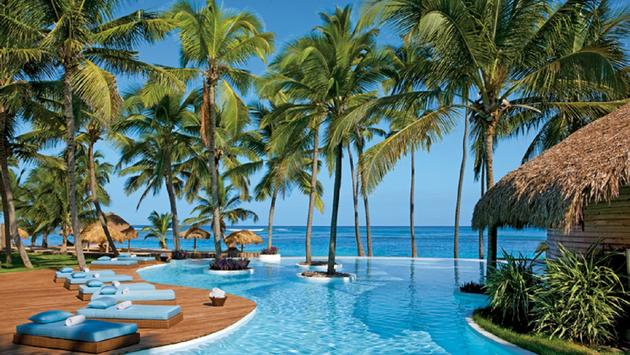 Trust Vacay Offers for the Cheap Flights from New York to Punta Cana
